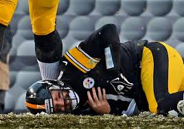 Steelers Behind The Steel Curtain by On The Steelers This Defense Is No Steel Curtain Pittsburgh