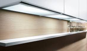 lairage pour cuisine re eclairage cuisine de led rail 3 spots plan travail newsindo co