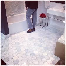 4 hexagon floor tile gallery tile flooring design ideas