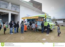 100 Austin Tx Food Trucks Truck Editorial Stock Image Image Of Canadian Food 38679224