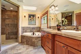 kitchen bath products install services in yonkers ny