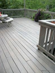 Longest Lasting Deck Stain 2017 by Best Paints To Use On Decks And Exterior Wood Features