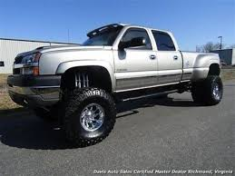 Used Trucks For Sale In Va   Update Upcoming Cars 2020 Easy Ride Auto Sales Inc Car Dealer In Chester Va Used Cars For Sale Chantilly 20152 Nine Stars Group Yorktown Trucks County Brokers Holland Zeeland Mi Wyrick Ford Madera Ca Home Facebook Salem Super Autoworld Customer Testimonials Wise Big Unique Richmond New Service Pickup For In Va Trinity Pre Owned Serving Norfolk Enterprise Certified Suvs