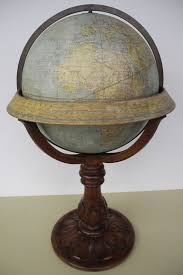 Nystrom Desk Atlas Online by Globes Antique Rare 5 000 To 10 000