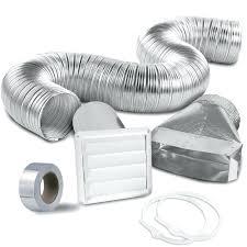 ventilateur de cuisine ventilateur de cuisine naccessaire dacvacuation dair pour hotte de