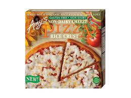 Utz Halloween Pretzel Treats Nutrition by Taste Test Whole Grain Pretzels Food Network Healthy Eats