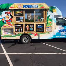 100 India Jones Food Truck Vendors