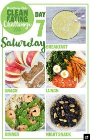 Pumpkin Pie Overnight Oats Buzzfeed by Best 20 Buzzfeed Clean Eating Challenge Ideas On Pinterest