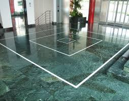 indian marble stones emerald green marble floor tile green granite
