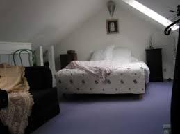 chambre à louer chez particulier chambre à louer yvelines