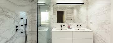 35 marble bathroom ideas tiles accessories sink