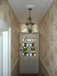 small hallway interior design ideas on with hd resolution 1024x768