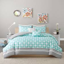 intelligent design twin xl teen bedding for bed bath jcpenney