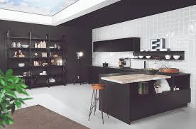 jouer a la cuisine rotpunkt joue la carte du mat en cuisine cuisines et bains