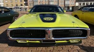1971 Dodge Super Bee 440 Six Pack - V8 And Exhaust Sound! - YouTube Mrnormscom Mr Norms Performance Parts 1967 Dodge Coronet Classics For Sale On Autotrader 2017 Ram 1500 Sublime Green Limited Edition Truck Runball Family Of 2018 Rally 1969 Power Wagon Ebay Mopar Blog Rumble Bee Wikipedia 2012 Charger Srt8 Super Test Review Car And Driver Scale Model Forums Boblettermancom Lomax Hard Tri Fold Tonneau Cover Folding Bed Traded My Beefor This Page 5 Srt For Sale 2005 Dodge Ram Slt Rumble Bee 1 Owner Only 49k