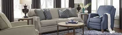 Tip Top Furniture Freehold NY US