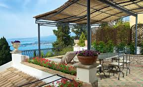 100 Hotel Carlotta Travel Lust HOTEL VILLA CARLOTTA Reviews