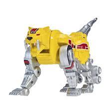 Transformers Figura Studio Series Deluxe Varios Modelos