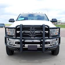 Luverne Truck Equipment® 321033-321334 - Prowler Max™ Black Grille Guard Luverne Truck Equipment Gripstep Rear Step For Dodge Ram Promaster Competitors Revenue And Employees Owler 3 Unique Bumper Running Boards Steps Tops Stripes Truck Guard Item By9235 Sold June 6 Government Amazoncom Luverne 251120 Textured Rubber Mud Guards With Polished Cheap Drilling Find Deals On 430719 Baja Bar Automotive Browse Side From Sapiensman Auto Parts