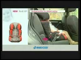 siege rodi air protect maxi cosi rodi xp