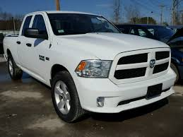 Auto Auction Ended On VIN: 1C6RR7PT1ES447526 2014 RAM RAM TRUCK In ... 2013 Ram 1500 Laramie Hemi Test Drive Pickup Truck Video Review Ram Trucks Nikjmilescom First Car And Driver Used Slt At Watts Automotive Serving Salt Lake City Preowned Sport Crew Cab In Portage P5760 57l V8 4x4 4wd 1405 2500 Game Over Sunroof Leather Seats Step Bar Heavy Duty Diesel Power Magazine Tradesman For Sale Pauls Valley Ok Pvr0041 4d Quad Scottsdale Mp4083 Mark Kia