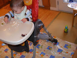 Ideal High Chair Floor Mat   Minne Sota Home Design Carpet Clear Plastic Floor Mat For Hard Fniture Remarkable Design Of Staples Chair Nice Home 55 Baby High Etsy Warehousemoldcom Amazoncom Bon Appesheet Absorbent Mats For Under High Chair January 2018 Babies Forums Cosatto Folding Floor Mat In Shirley West Midlands Carpeted Floors Office Depot Under Pvc Jo Maman Bebe Beautiful Designs Gallery Newsciencepolicy Buy Jeep Play Waterproof Review Messy Me Cushions Great North Mum Bumkins Splat Canadas Store