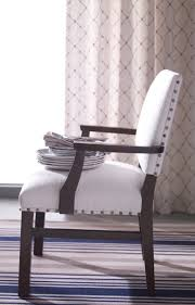Ethan Allen Chippendale Wingback Chair by 8 Best Rand Chair Images On Pinterest Ethan Allen Living Room