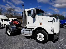 Single Axle Daycabs For Sale - Truck 'N Trailer Magazine Inventory Aaa Trucks Llc For Sale Monroe Ga Semi For In Ga On Craigslist Average 2012 Freightliner Atlanta Used Shipping Containers And Trailers 2019 Volvo Vnl64t740 Sleeper Truck Missoula Mt Forsyth Beautiful Middle Georgia North Parts Home Facebook Practical Americas Source Isuzu Inc Company Overview Jordan Sales Kosh All Lease New Results 150 Pin By Viktoria Max On 1 Pinterest
