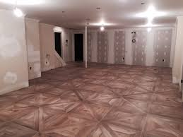 parquet wood look porcelain tile albany tile carpet rug
