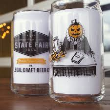 Smashed Pumpkin Beer Recipe by The North Texas Beers That Survived The Great Pumpkin Beer Purge
