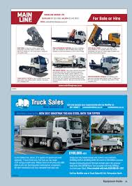 Equipment Guide June 2017 Issue By NZ Truck & Driver - Issuu Xtra Lease Plans To Add Cargo Sensors Its New Dry Van Units Pushes The Envelope On Trailer Technology Ltrucks Fedex Ground 2018 Guide Truck And Trailer West Equipment Leasing Llc Chris Lucas Area Manager A Berkshire Hathaway Xtra Skin Pack For Kenworth T800 Mods World Carrier Drivers Climb Board With Spngride Suspeions Mountain River Trucking Reefer Tnsiam Flickr David L Cottingham Linkedin Carriers Suppliers Work Boost Ulization Of Cargo Sensors