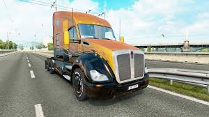 DELI-FROST - Euro Truck Simulator 2 V1 2.5 1 Incl Keygen Theta Full ... Euro Truck Simulator 2 Full Version Download 2018 Youtube Wallpaper 10 From Truck Simulator Gamepssurecom For Android Free And Software Download Pc Crack Crack2games 61 Dlc Free Euro Truck Simulator V132314s Bangladesh Coach Mod 127x Mod Ets Review Gamer Review Mash Your Motor With Pcworld Play Online Vortex Cloud Gaming Game Files Vive La France