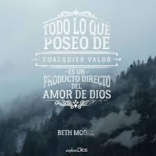 Te Amo Por Ser Mi Paz Por Acompañarme Y Dejarme Acompañarte