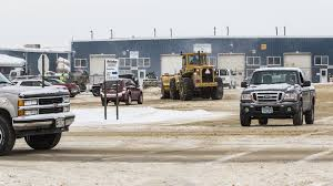 6 People Injured In Explosion At Minnesota Truck Plant | MPR News Concrete Mixers Mcneilus Truck And Manufacturing Refuse 2004 Mack Mr688s Garbage Sanitation For Sale Auction Or 2000 Mack Mr690s Dallas Tx 5003162934 Cmialucktradercom Inc Archives Naples Herald Waste Management Cng Pete 320 Zr Youtube Brand New Autocar Acx Ma Update Explosion Rocks Steele County Times Dodge Trucks Center Mn Minnesota Kid Flickr 360 View Of Peterbilt 520 2016 3d Model On Twitter The Meridian Front Loader With Ngen Refusegarbage Home Facebook