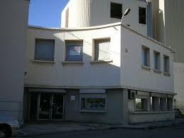 bureau a vendre bureaux à vendre marseille provence