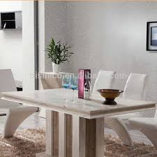 Dining Room Awesome Genuine Marble Table8 Seater Table Buy 10 Remodel 12 Oak 30 X 60