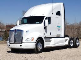 Voyager Express Company Profile And Contact Information Us Xpress Orientation Traing Youtube Bigfoot Express Freight Jacksonville Florida Jax Beach Restaurant Attorney Bank Hospital Trucking Rosalia On Twitter Layan Trucking Lebih Banyak Muatnya Balkan Truck Ultimate Jobs Truck Trailer Transport Logistic Diesel Mack Vp Inc Logistics And Solutions G12 Western Orders 1600 Epicvue Systems Summerland Ltd About Us