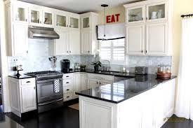 Valuable Design Kitchen Designs Pictures 2017 Small Ideas Home Image Excellent At On