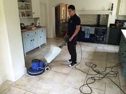 floor maintenance cleaning and polishing tips for