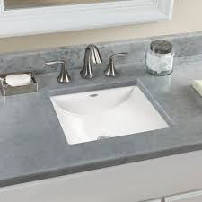 American Standard Retrospect Sink Console by American Standard Bathroom Sink Mason Console Sink Bathroom