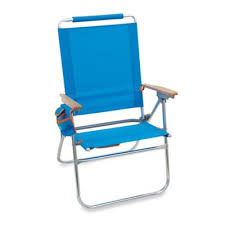 buy beach chairs from bed bath beyond
