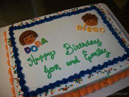 kroger wedding cakes 7