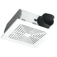 Home Depot Bathroom Exhaust Fan Heater by Bathroom Exhaust Fan Motor Lowes Fans Reviews Australia