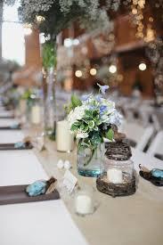 Arkansas Rustic Barn Wedding