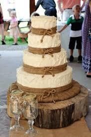 190 Best Wedding Cakes Images On Pinterest
