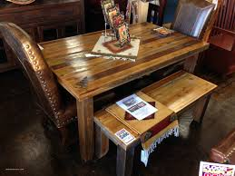 Amusing Barnwood Dining Table With Leaf Styling Up Your Room Lovely Bradley S Furniture Etc Utah