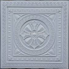 ceiling tiles for drop ceiling tags embossed ceiling tiles