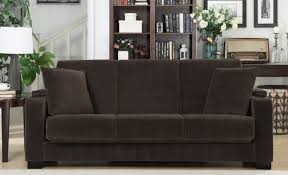 Serta Dream Convertible Sofa Meredith by Sofa Serta Adelaide Convertible Sofa Walmart As Well As