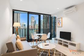 100 Houses For Sale Jan Juc IFSuites IFSTAYS EQ Tower Melbourne Booking Deals