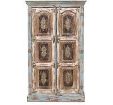 schrank küchenschrank wohnzimmerschrank antik 150 cm retro